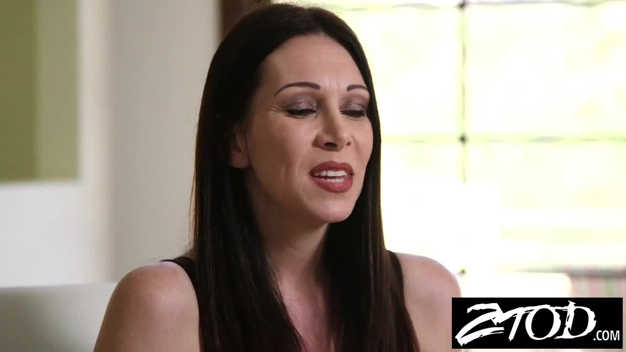 craigslist personal encounter transexual escort Melbourne