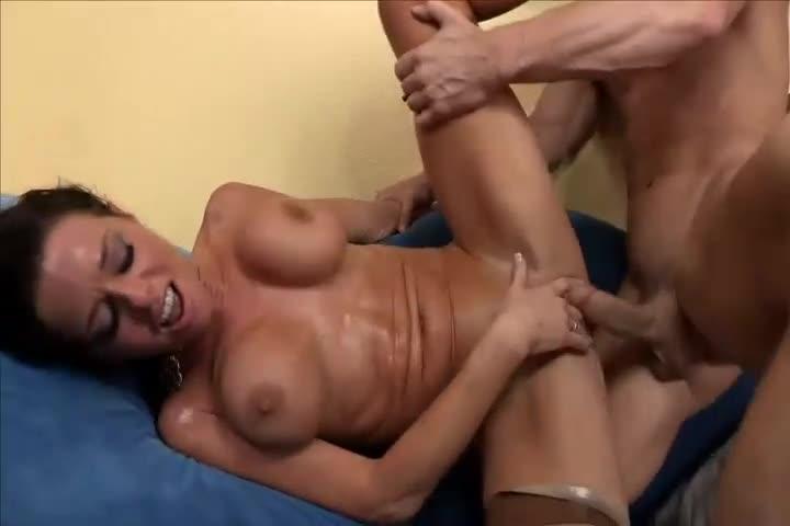 Milf orgasm pictures
