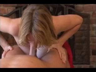 Bondage discipline domination female story