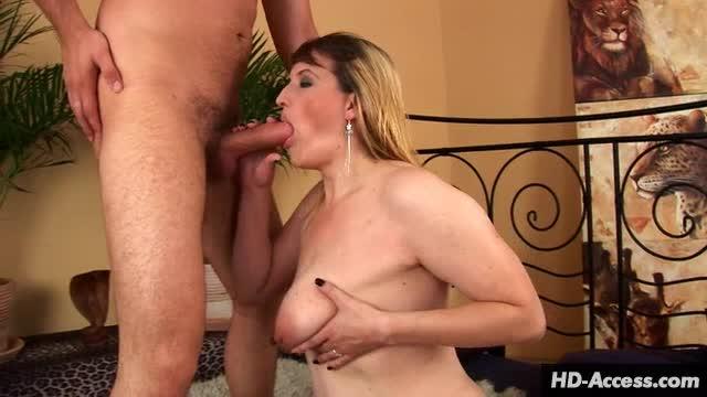 Erotic jamaica massage