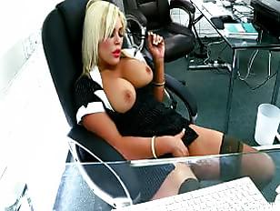 Hot milf beauty federica bvr