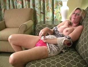 Opinion old granny gives jerk off instruction