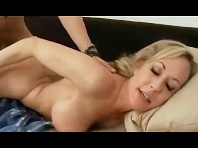 milf-teaching-young-sex