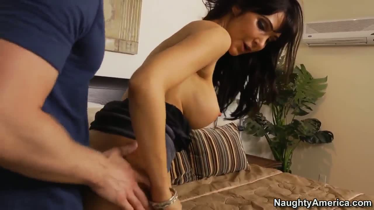 Milf wants to fuck