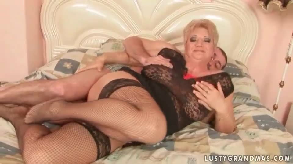free oldies sex videos