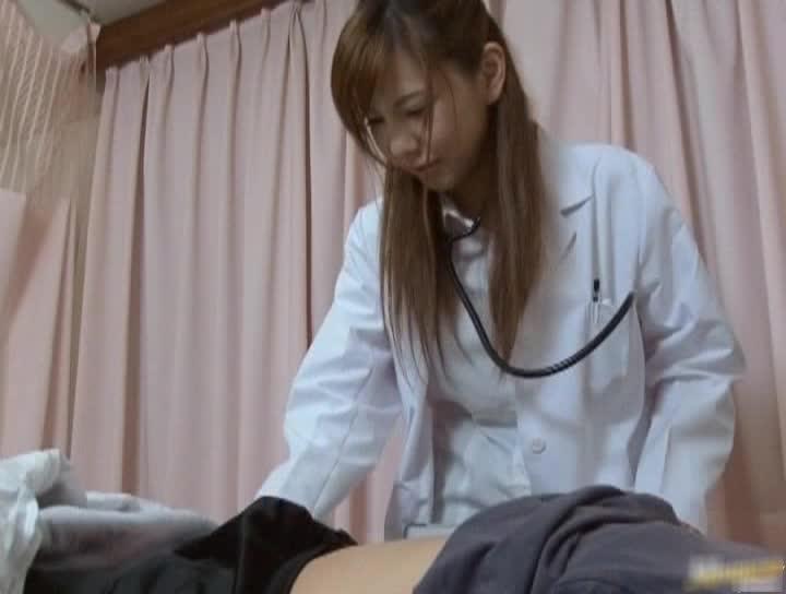 Doctor Video Sex 61