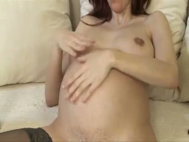 Makeout dp sexy femdom