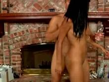 Nicole smith porno