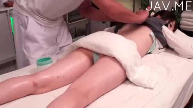 sex hospital tube