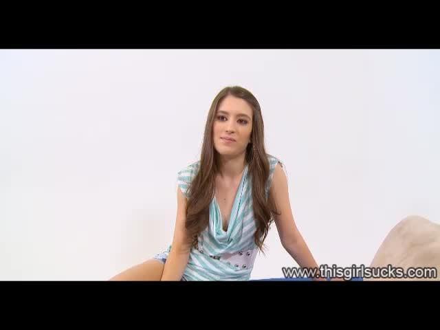Actress candy porn sample