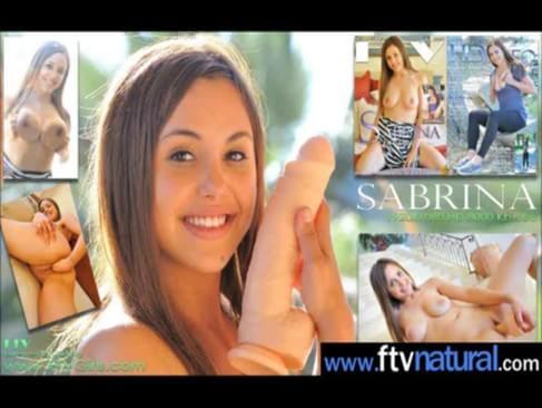 hot sexy amateur teen masturbating clip-06