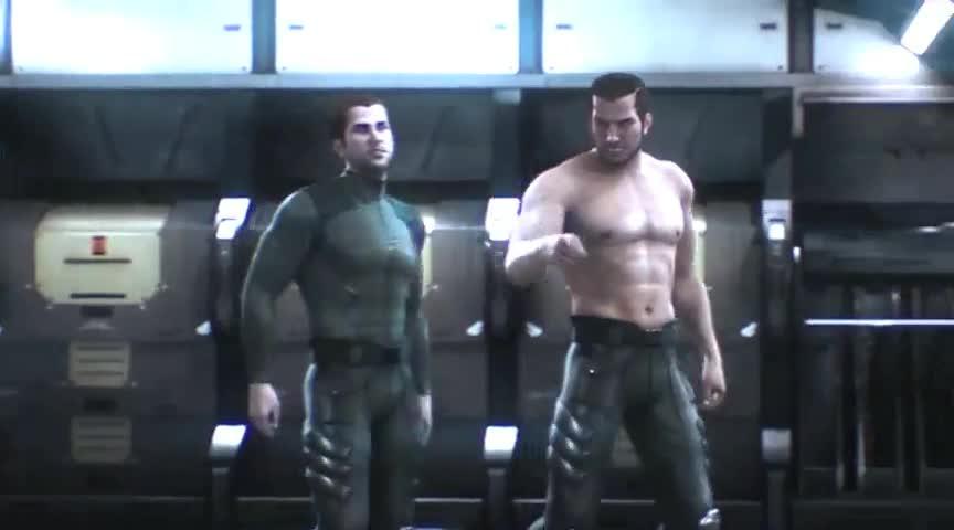 amy adams fake topless