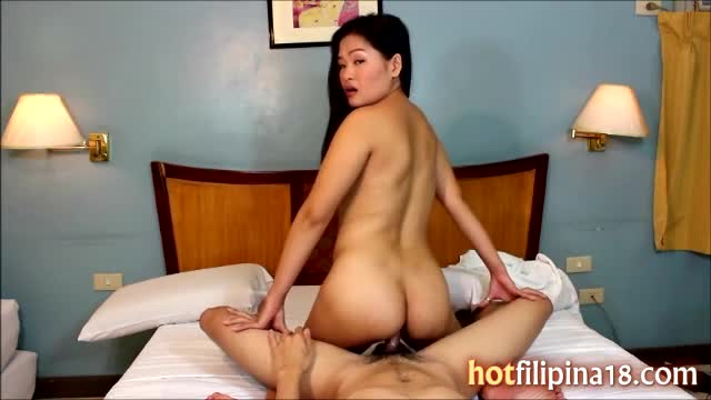 Sotheast asian porn