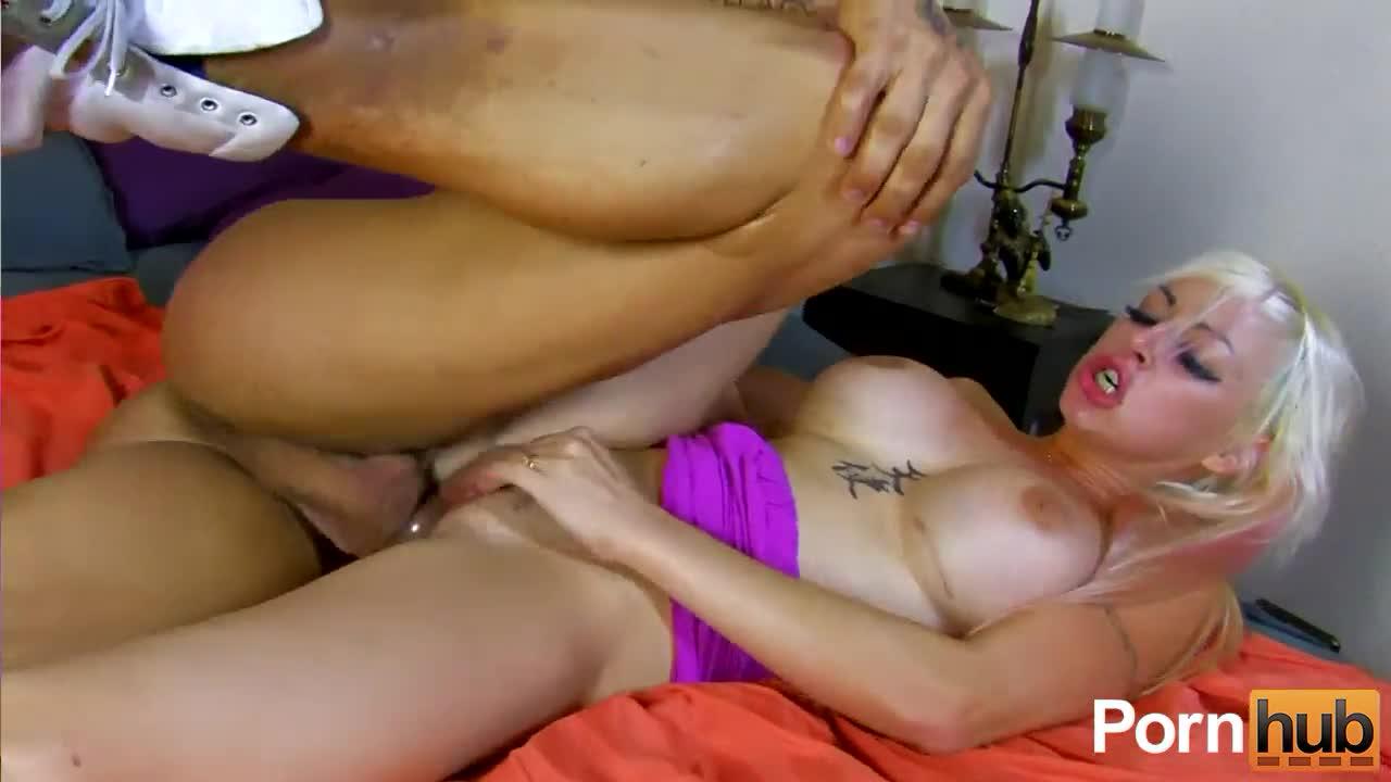Bodybuilder Straight Sex 58