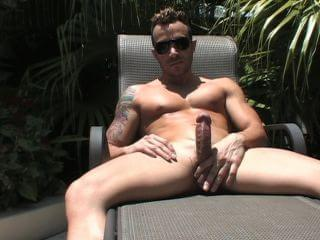 Holly garner tits