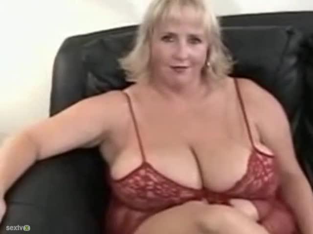 Daphne stone naked, fucking hot girls gone be bad