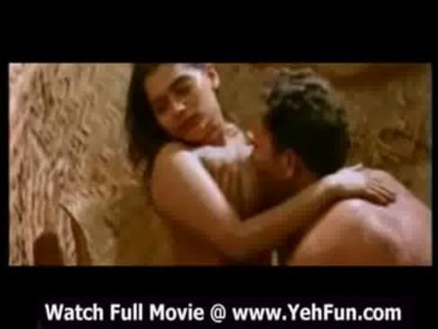 Nude sex simran hot actresses fuck