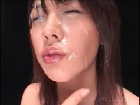 Asian Facial Movie 10