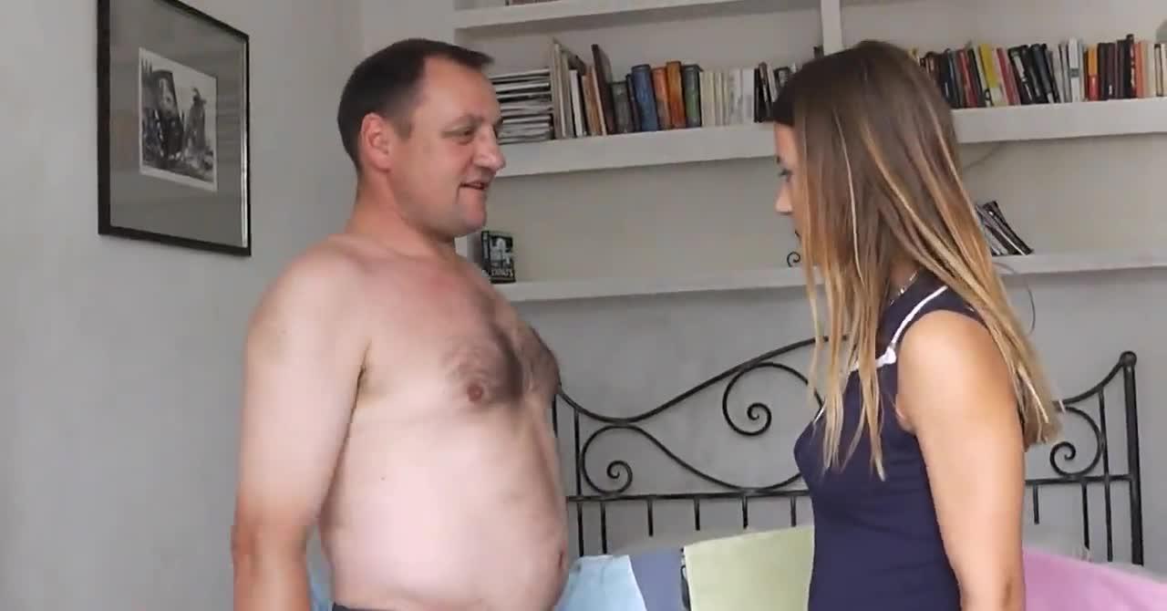 Hot video Hong kong sex porn