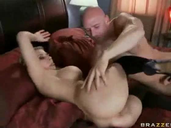 Big beautiful women sex