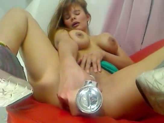 Hd retro porn tube-9044