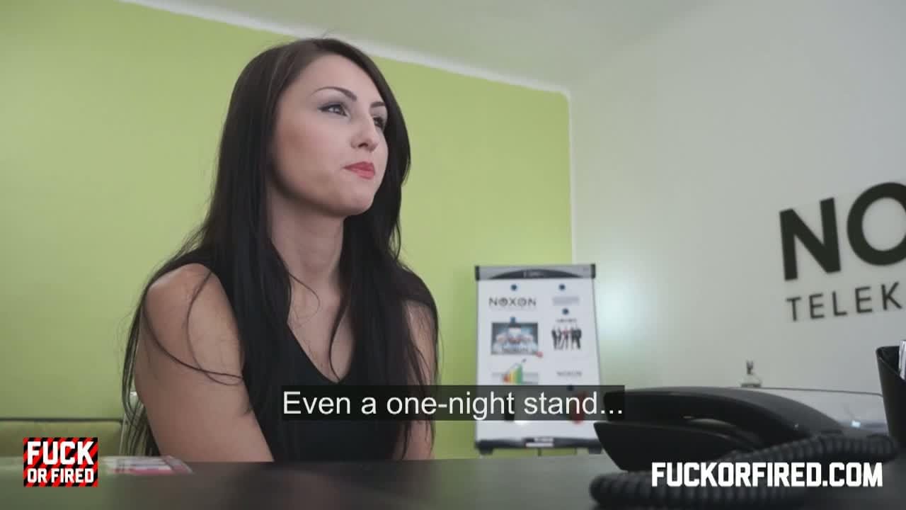 Homemade drunk girl fucked