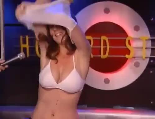 Desi nri aunties naked