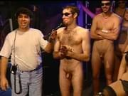 Can mean? howard stern tiny dick