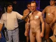 Howard Sterns Small Penis Contest 106