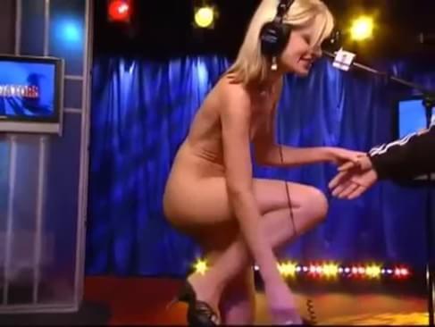 Howard stern porn links