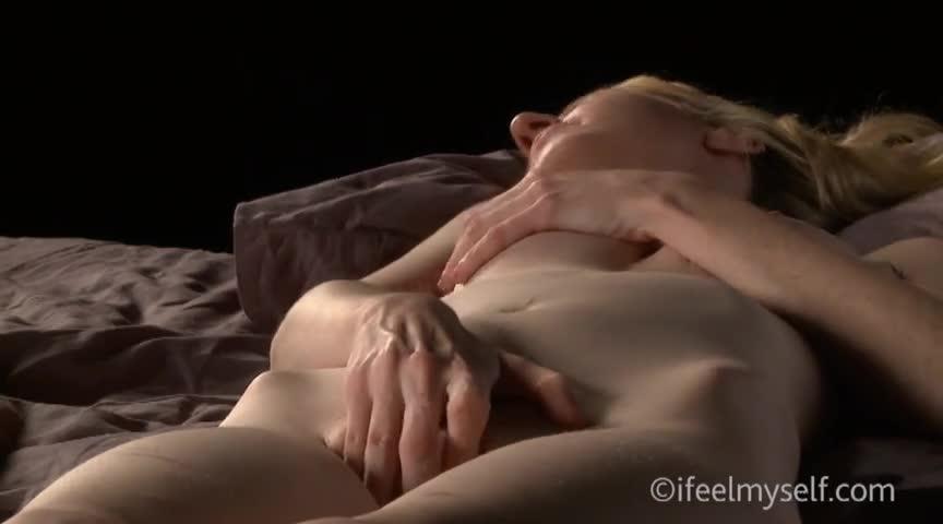 hq porn compilation