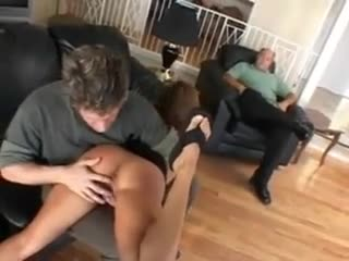 Experience house indian sex story wife