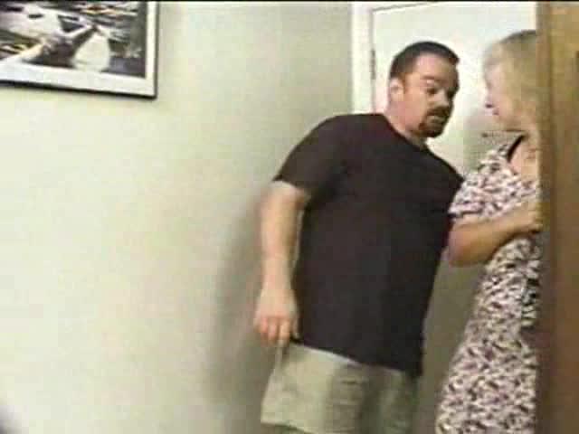 Pornmumbai Copule Bedroom Vedio