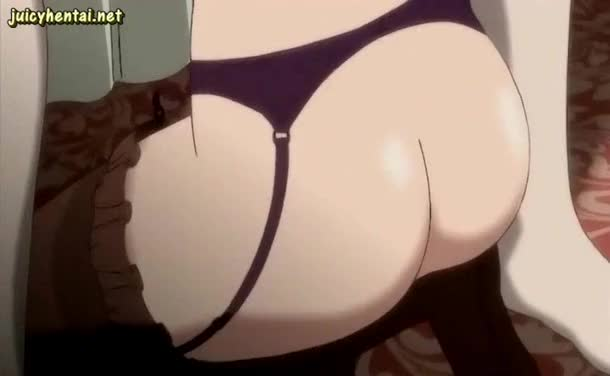 Woman masturbates on bus