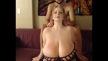 Ravishing Beauty Nudes Lady Playing Dildo Sex Vibrator