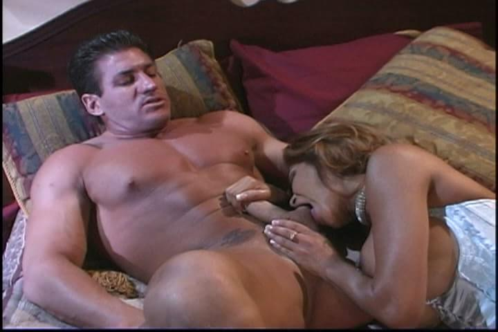 men beautiful muscle female fuck xxx
