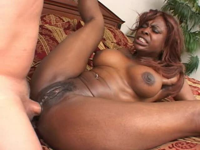 porn pictures women of black
