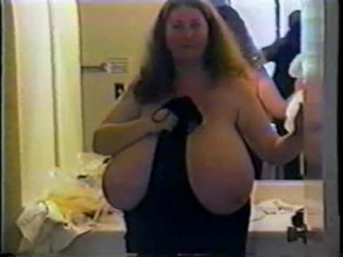 video monster cock espanja porno