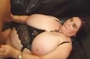 Thick latina porn