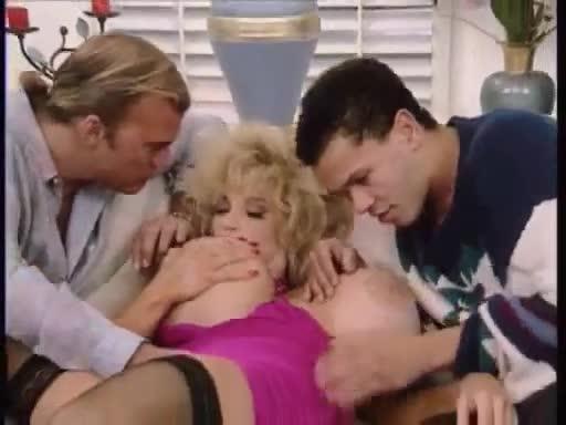 Love Huge tits largest 80s porn Cumshots