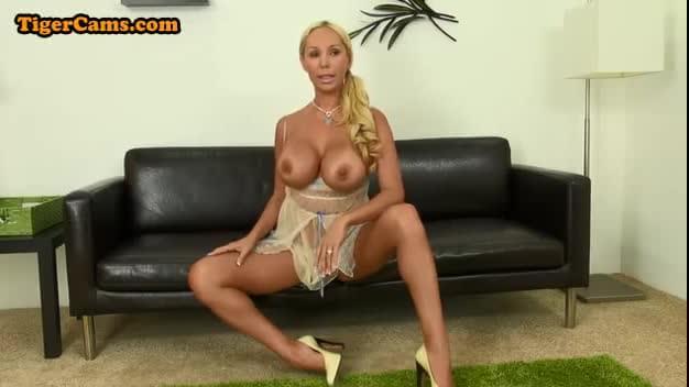Star porn mary carey