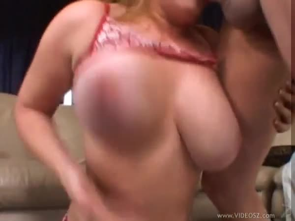 Anna clip nicole porn smith video