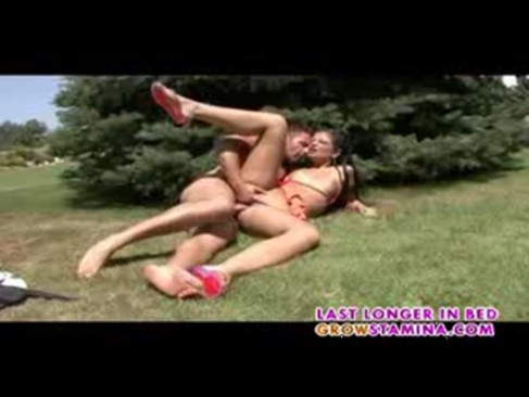 Hungarian porn star part 2. Added: December 24th 2010 at 09:21:01 PM ...