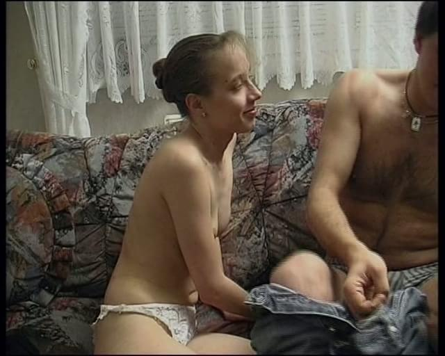 Gangbanged my drunk passed out wife