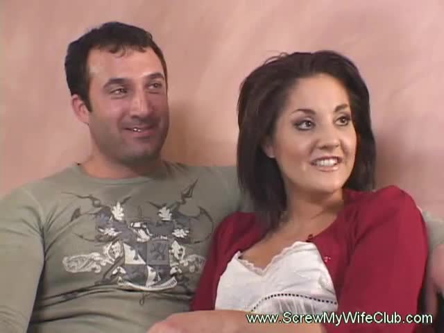 Raylene mommy blows best
