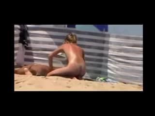 I am a beachvoyeur 15 bvr 6