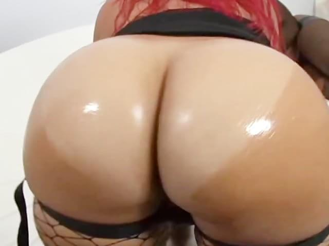 Big ass HD Videos - Huge butts and large booty divas in