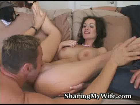 That relations i watched her spank my husband brings