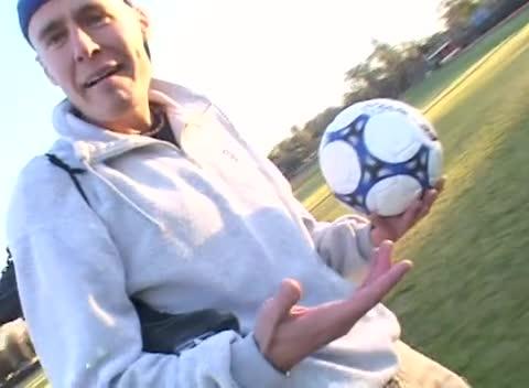 Tj soccer hart mom