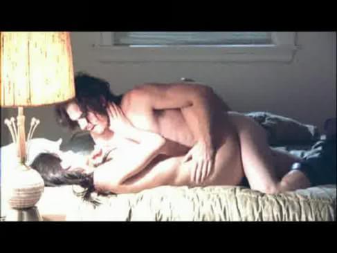 Interesting Big cock in pussy ian somerhalder consider, what